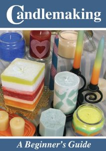 Commit to a Candle Making Course