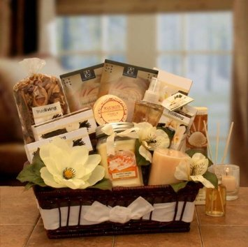 Personalized Wedding Gifts for Brides