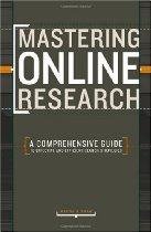Mastering Online Research